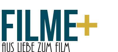 Filme+