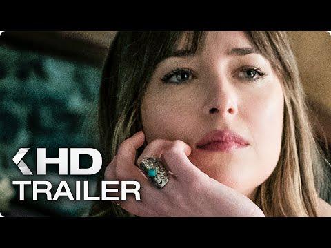 BAD TIMES AT THE EL ROYALE Trailer German Deutsch (2018)