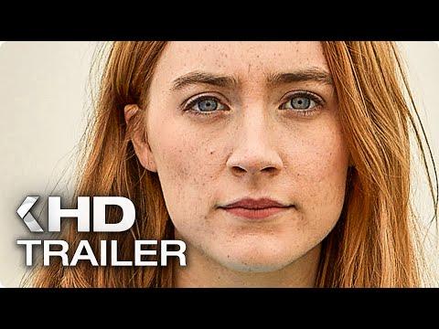 AM STRAND Trailer German Deutsch (2018)