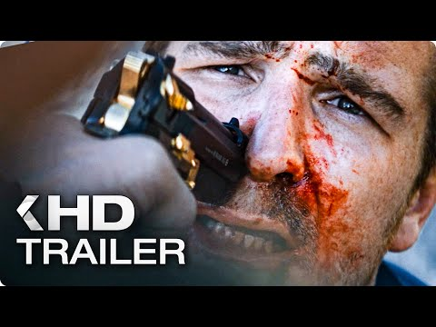 SPIELMACHER Trailer German Deutsch (2018)