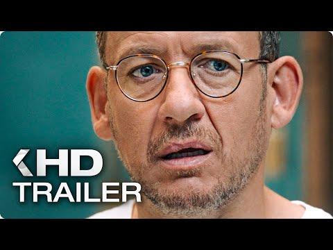 DIE SCH'TIS IN PARIS Trailer German Deutsch (2018)